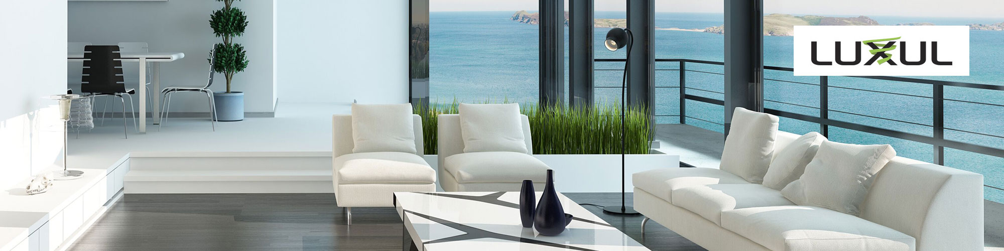 Luxul - AV emea | Working for you on home design styles, cable design, new pc design, home wireless design, outside plant design, camera design, home audio design, home theater media center pc, router design, house design, home lan design, home electrical wiring diagrams,